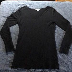 Liz Lange Maternity Sweater